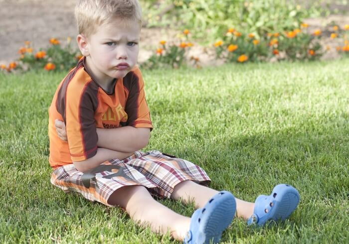 Image result for photos of toddler pouting