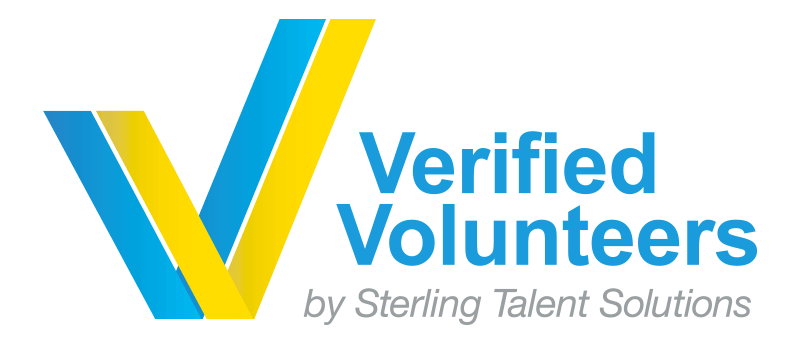 Verified Volunteers