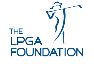 LPGA Foundation
