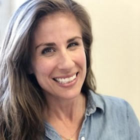 Lisa Moylan